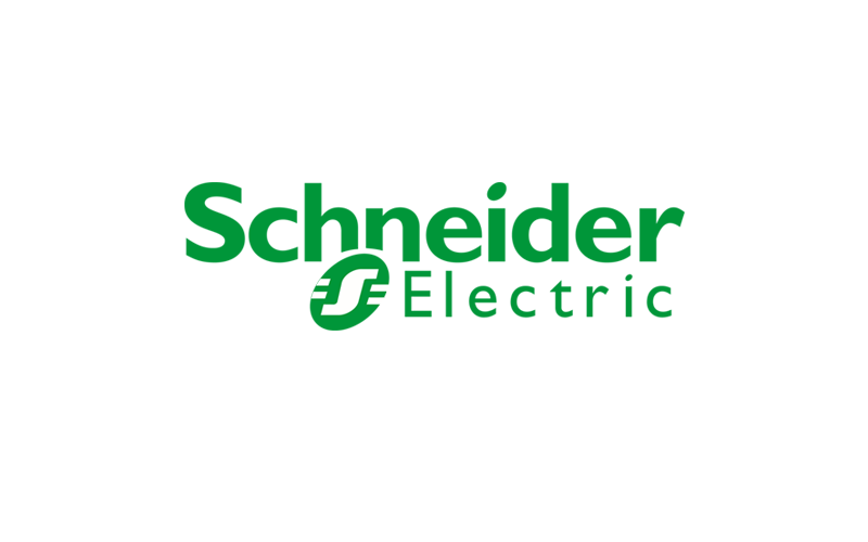 IBT Controls a Schneider Electric partner